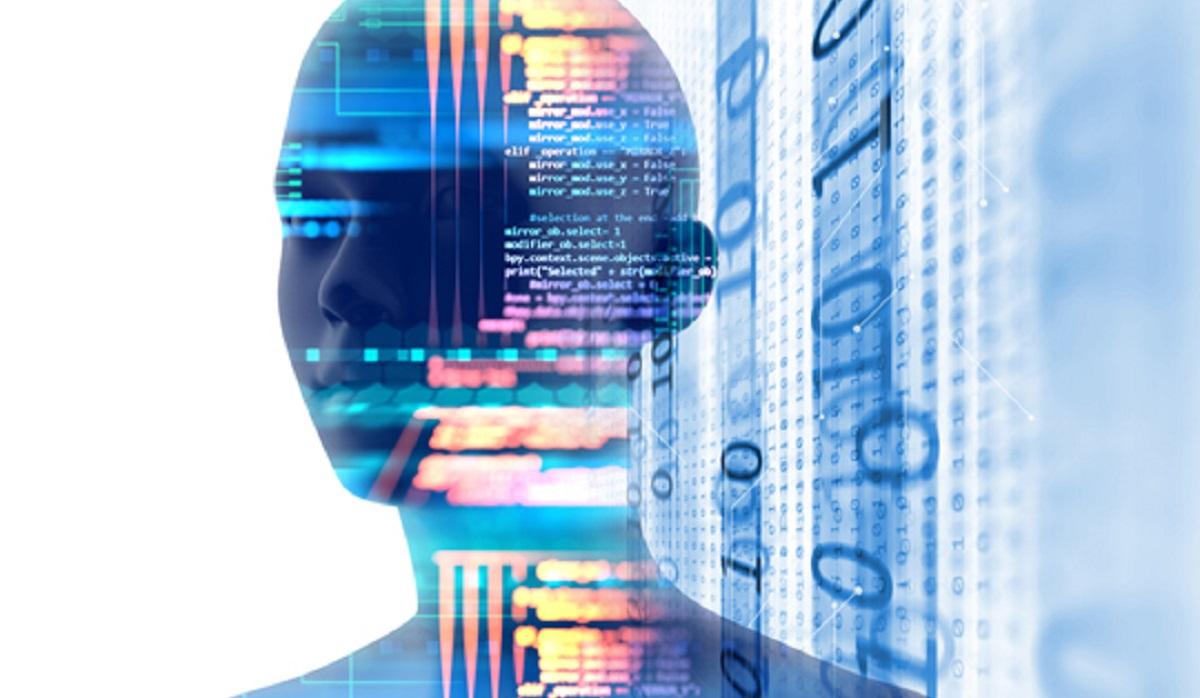 westword artificial intelligence series moblobi