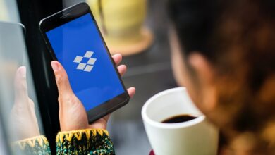 Photo of What Is Dropbox and How Does It Work?