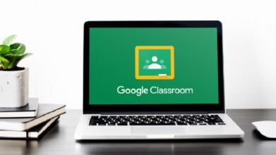 Photo of What is Google Classroom and How Use It?
