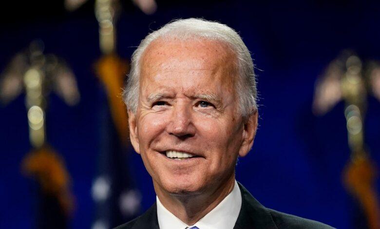 Photo of What Will Joe Biden Bring to New World Order?