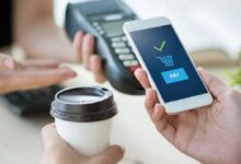 Photo of You Can Use This 8 Mobile Payment Applications!
