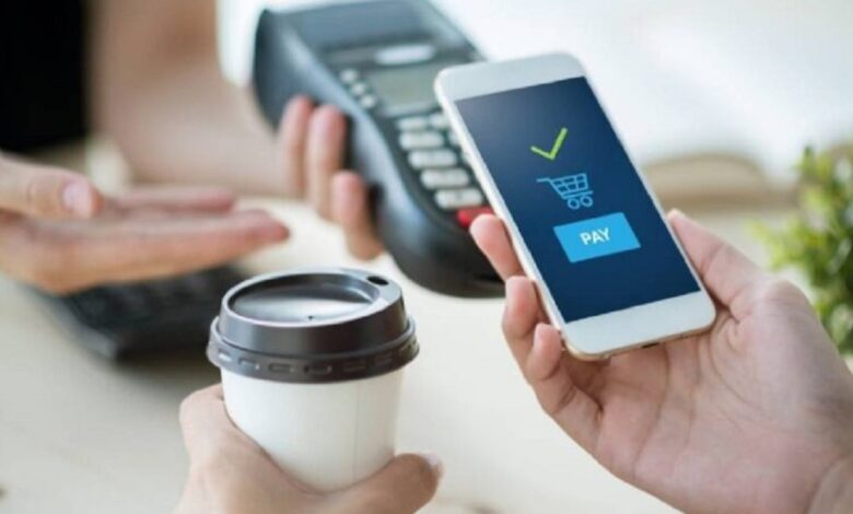 you can use this 8 mobile payment applications