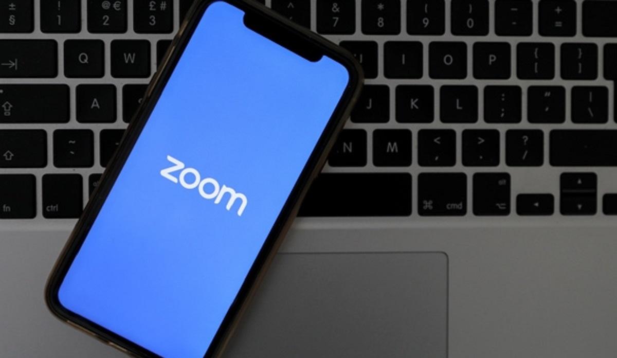 zoom meetings moblobi