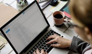 5 email applications alternative to gmail