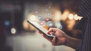 5 tips for success on social media management