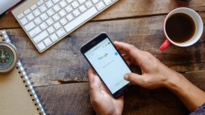6 tips to get what you are looking for on google