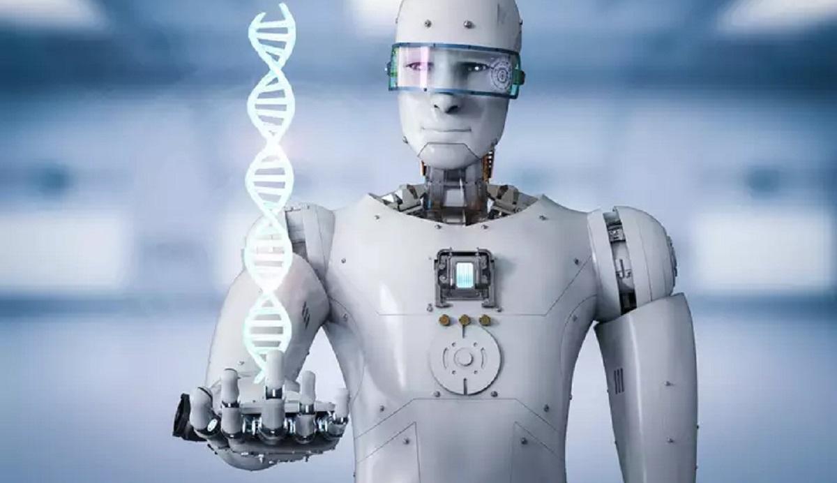 artificial intelligence flu vaccine moblobi