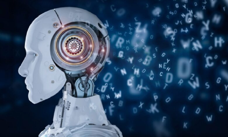artificial intelligence has developed a very strong vaccine