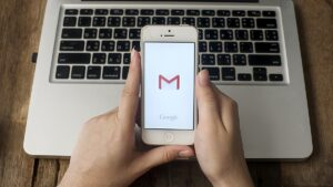 change the gmail password moblobi