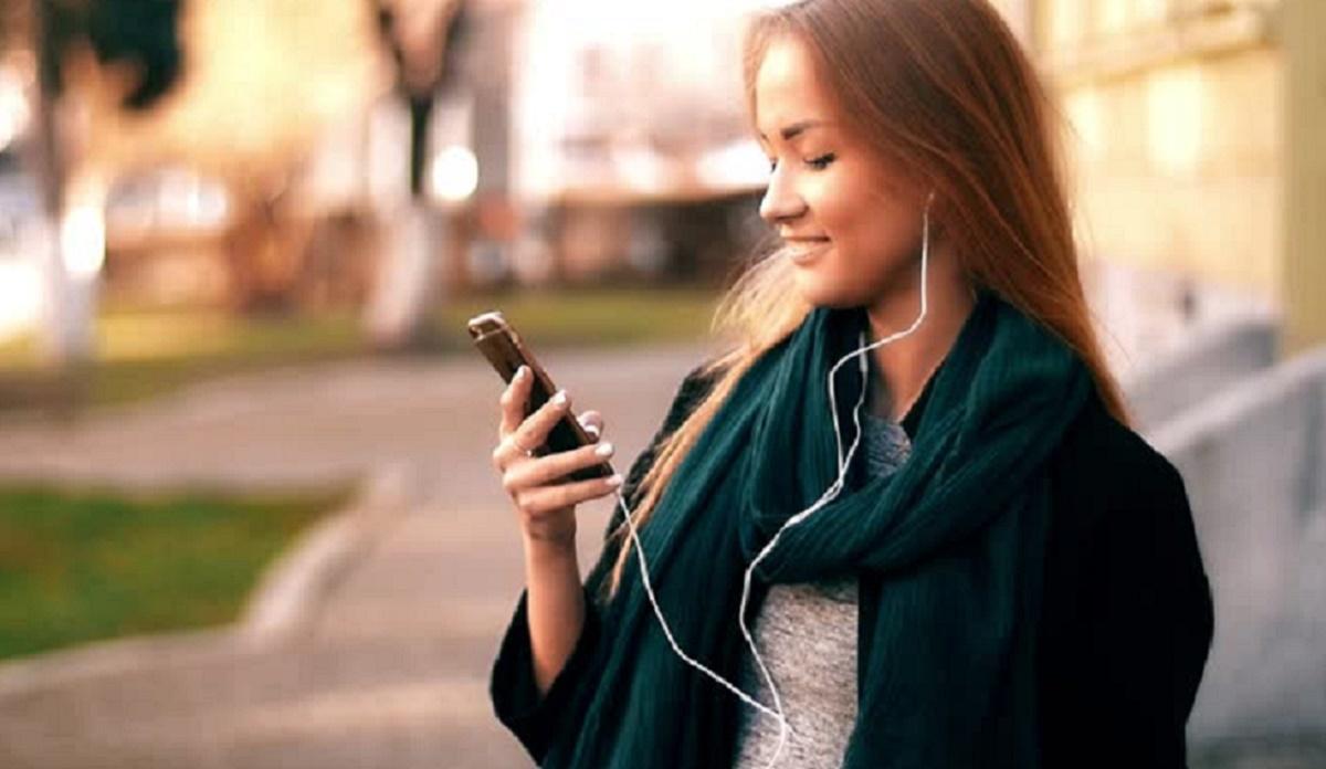download soundcloud songs moblobi