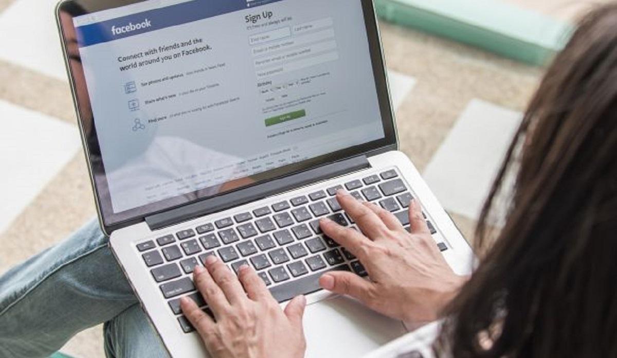 facebook for business manager moblobi