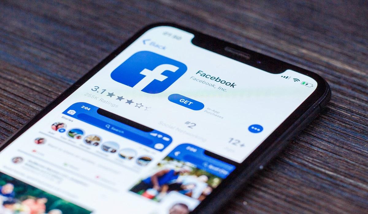 how do i get to facebook marketplace moblobi