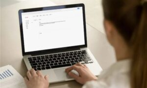 how to change the gmail password moblobi