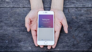 Photo of How To Create An Instagram Business Account?