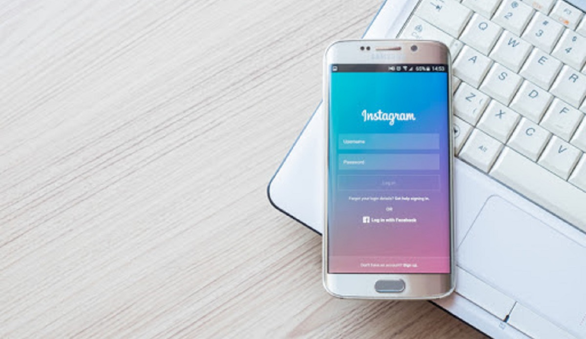 how to create an instagram business account moblobi