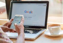 Photo of How to Delete Google Account?