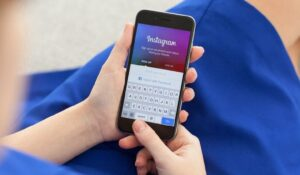 how to turn off last seen on instagram