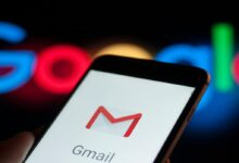 Photo of How to Use Gmail
