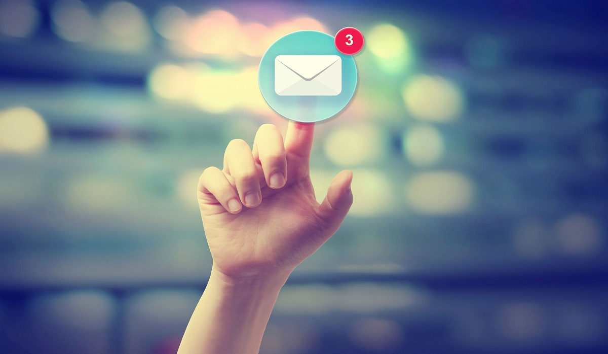 how to use gmail- moblobi
