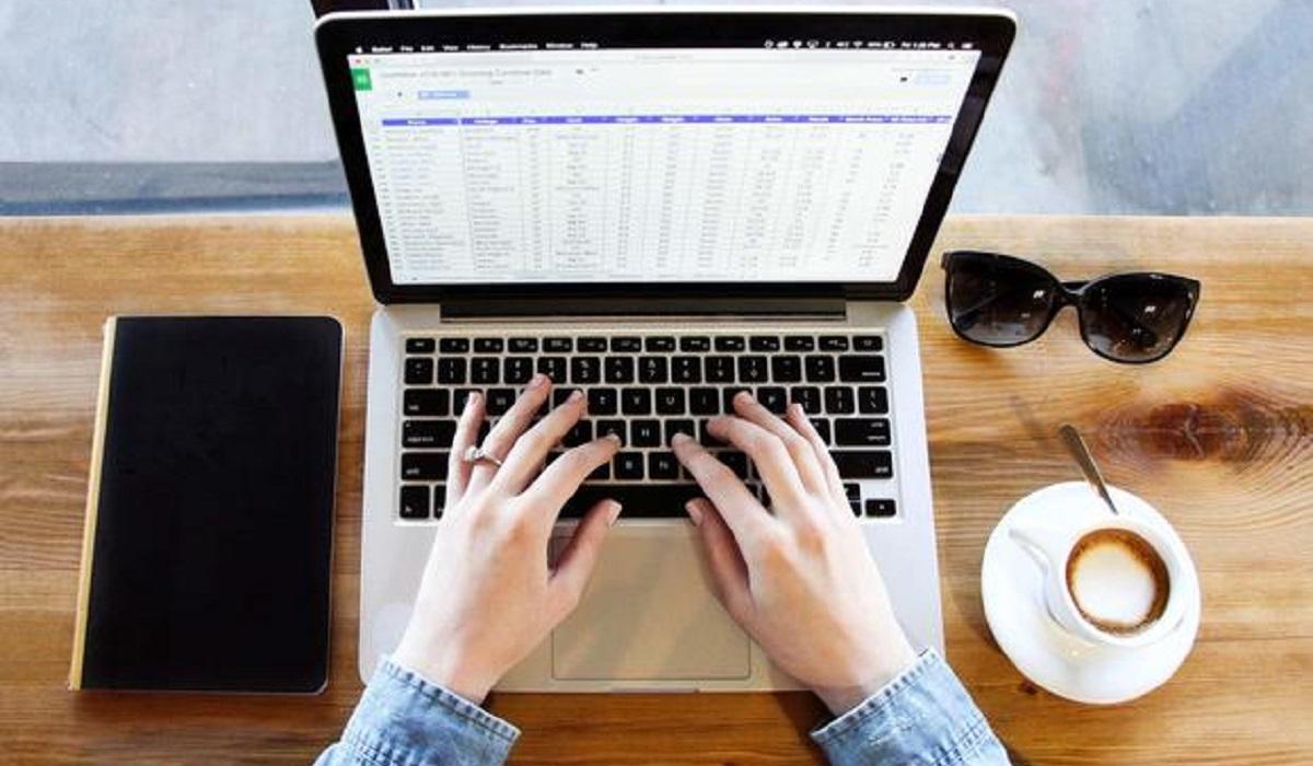 how to use google docs moblobi