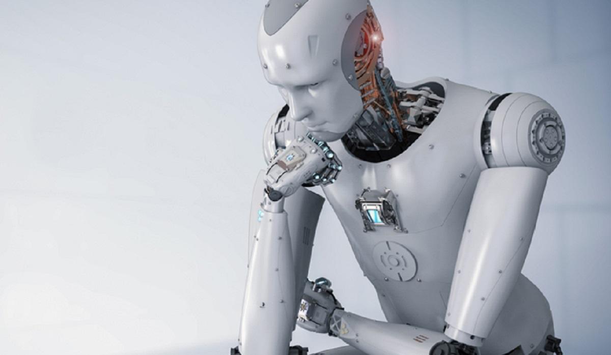 robots job moblobi
