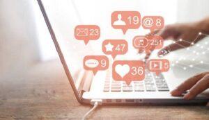 tips social media management moblobi