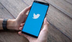 twitter account locked moblobi
