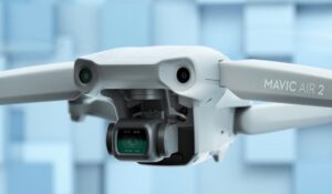 what is the best drone to buy