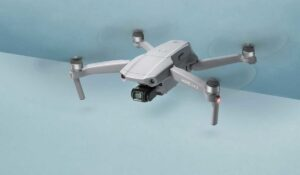 what is the best drone to buy moblobi