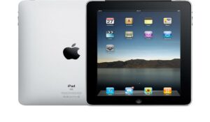what is the best ipad to buy