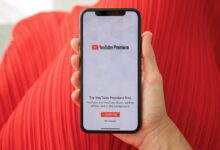 Photo of What is Youtube Premium?
