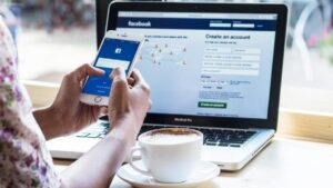 2 ways to contact facebook help communication