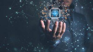 artificial intelligence creativity moblobi