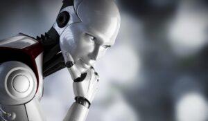 artificial intelligence inspires creativity