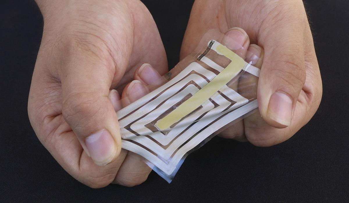 bodynet sticky sensor moblobi