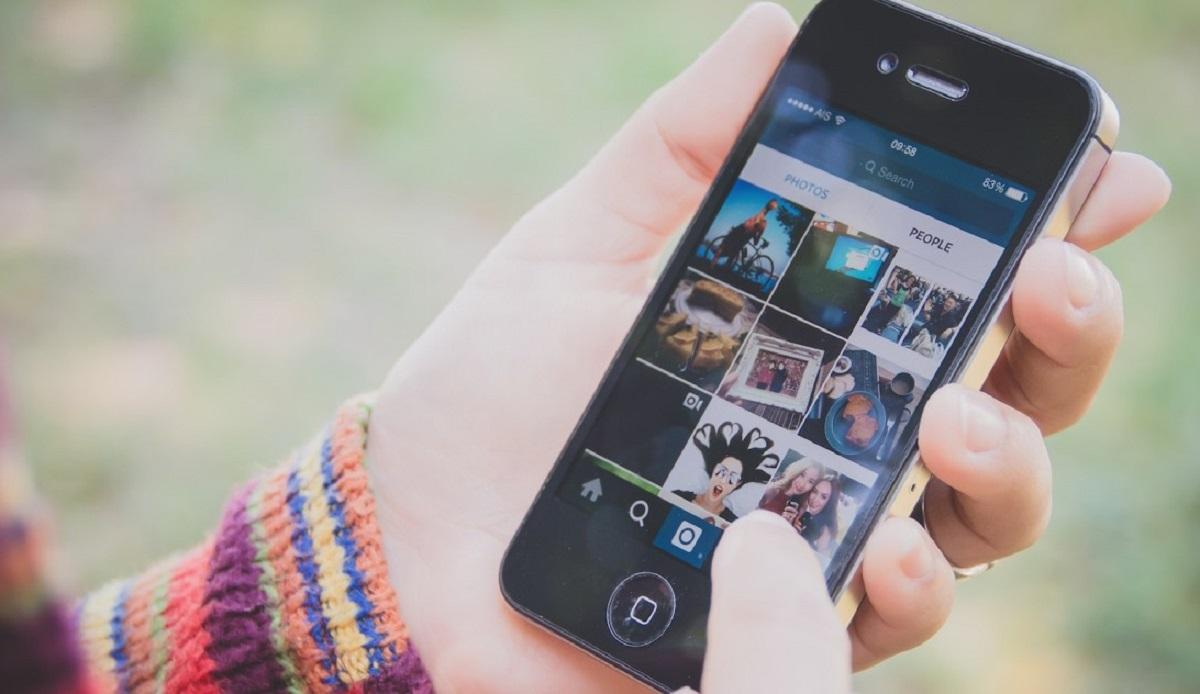 close instagram online status moblobi