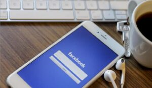 contact facebook help communication moblobi