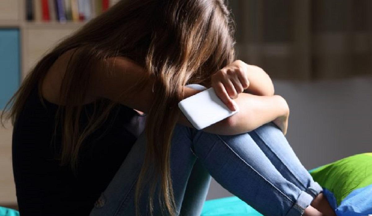 depression symptoms instagram moblobi