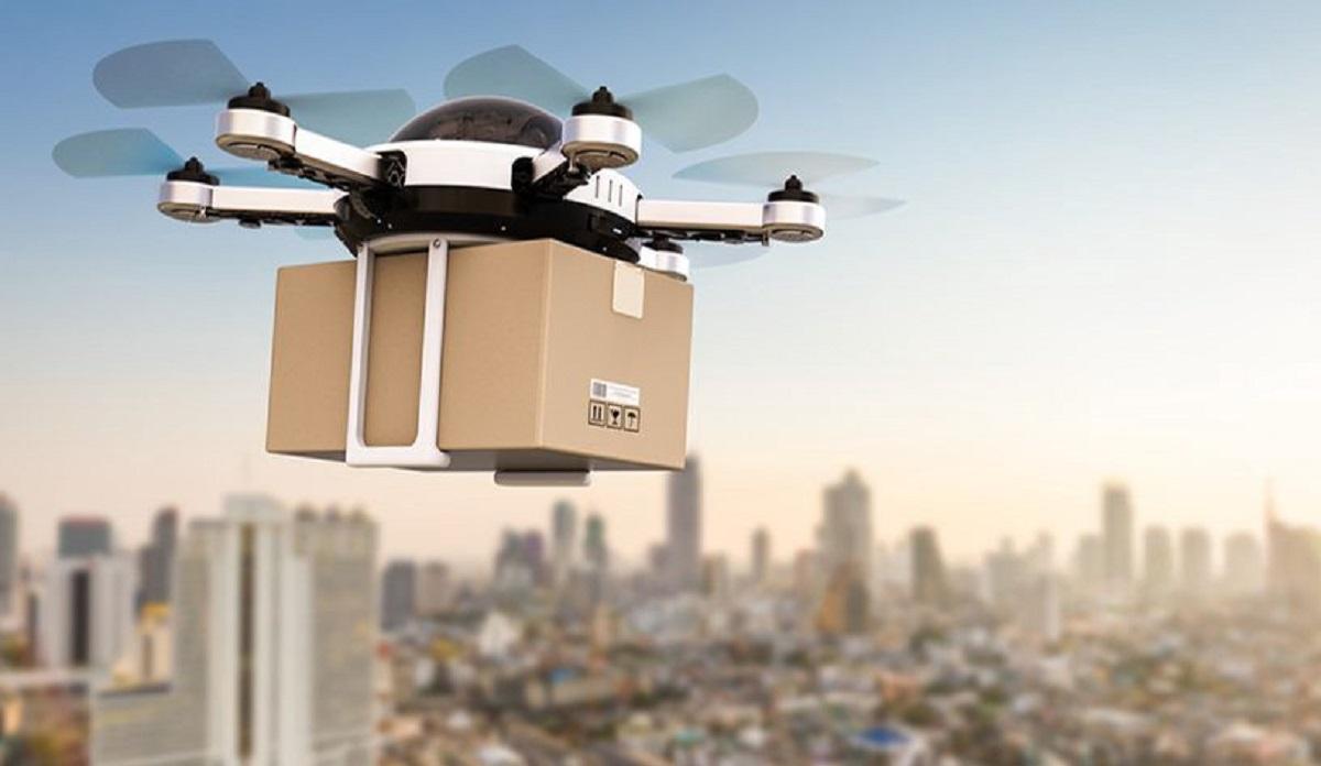 drone helpers moblobi