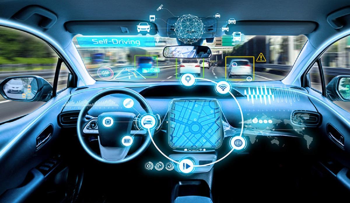 myths smart cars moblobi