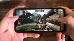 system requirements for pubg mobile game moblobi