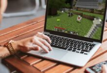 Photo of The 10 Best PC Games To Play!