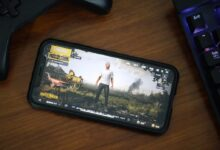 Photo of What are the System Requirements for PUBG Mobile Game?