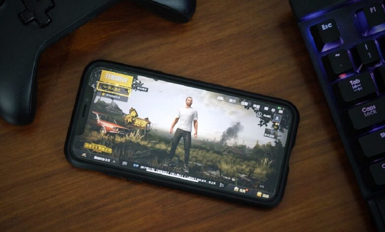 what are the system requirements for pubg mobile game
