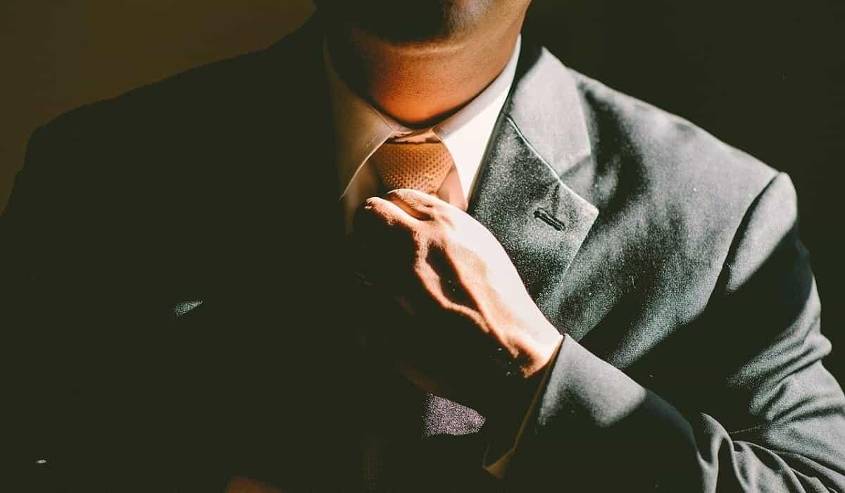 10 interesting jobs that will be popular moblobi