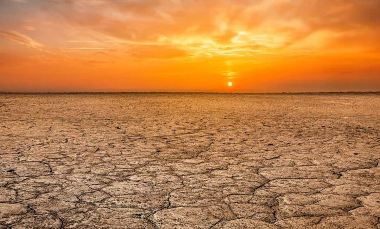 artificial intelligence will prevent global warming moblobi
