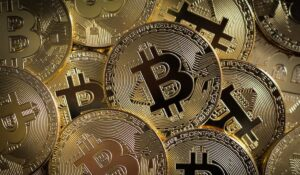 bitcoin used for buying art moblobi