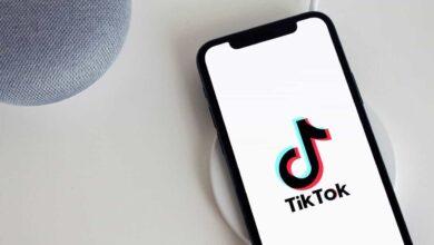 Photo of How To Delete Tiktok Account?