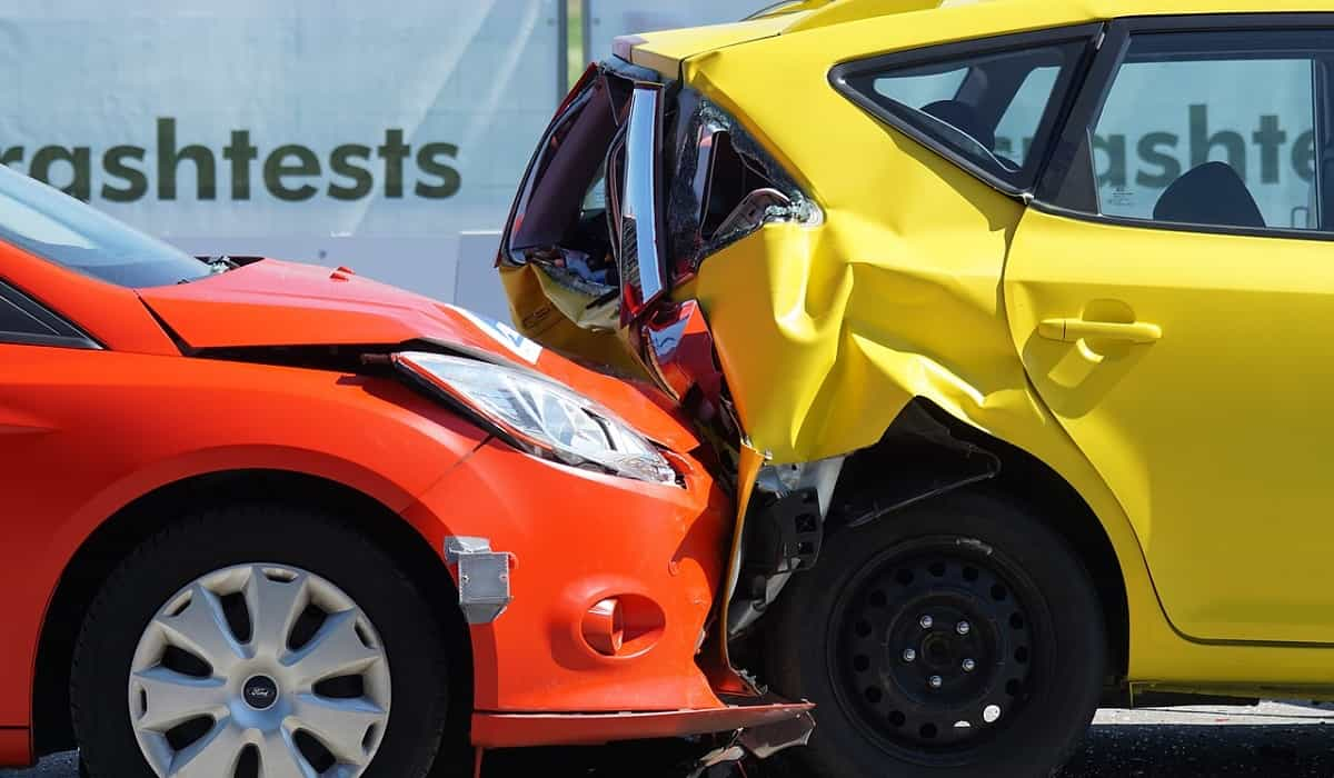 insurance deductibles auto moblobi