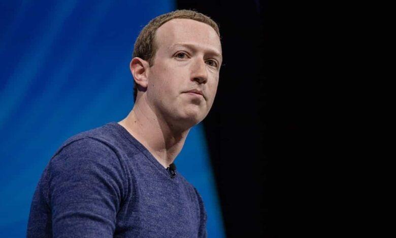mark zuckerbergs interesting success story moblobi